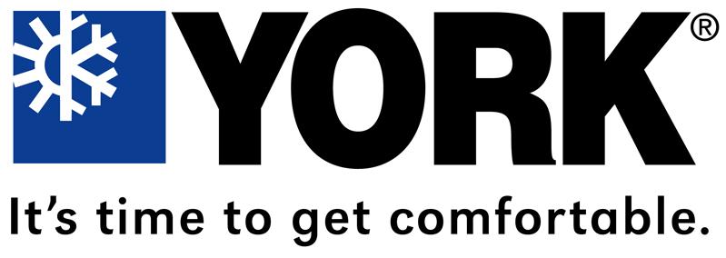Yrk_Logo_sm
