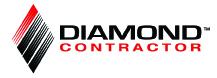 diamond_sm